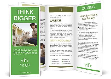 0000076322 Brochure Template