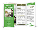0000076322 Brochure Templates