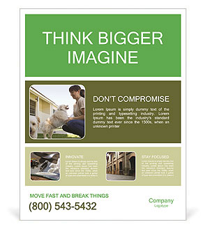 0000076322 Poster Template