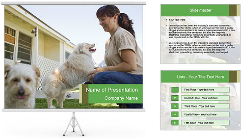 0000076322 PowerPoint Template