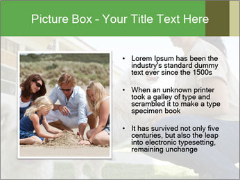 0000076322 PowerPoint Template - Slide 13