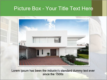 0000076322 PowerPoint Template - Slide 15
