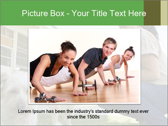 0000076322 PowerPoint Template - Slide 16