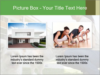 0000076322 PowerPoint Template - Slide 18