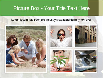 0000076322 PowerPoint Template - Slide 19