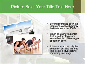 0000076322 PowerPoint Template - Slide 20