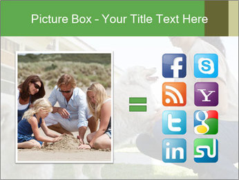 0000076322 PowerPoint Template - Slide 21