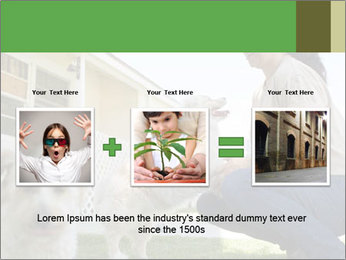 0000076322 PowerPoint Template - Slide 22