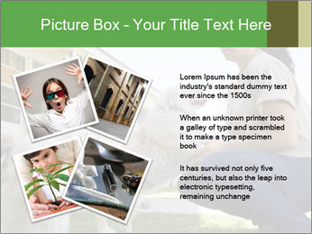 0000076322 PowerPoint Template - Slide 23
