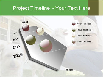 0000076322 PowerPoint Template - Slide 26