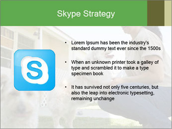 0000076322 PowerPoint Template - Slide 8