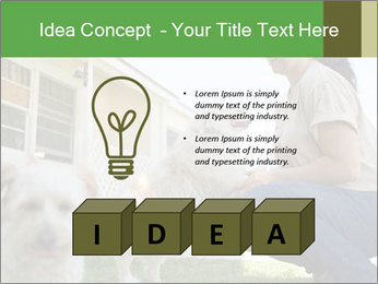 0000076322 PowerPoint Template - Slide 80