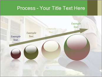 0000076322 PowerPoint Template - Slide 87