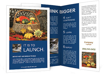 0000076323 Brochure Templates