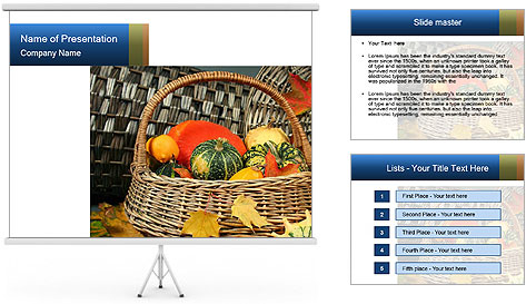 0000076323 PowerPoint Template