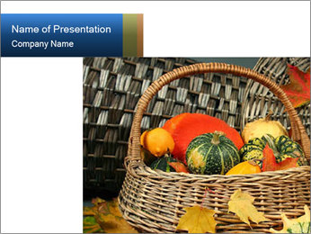 0000076323 PowerPoint Template - Slide 1