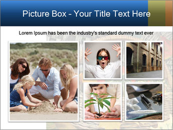 0000076323 PowerPoint Template - Slide 19