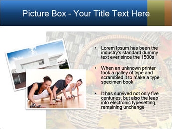 0000076323 PowerPoint Template - Slide 20