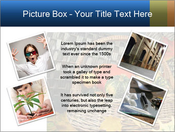 0000076323 PowerPoint Template - Slide 24