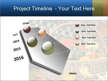 0000076323 PowerPoint Template - Slide 26