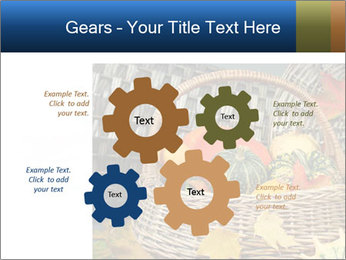 0000076323 PowerPoint Template - Slide 47