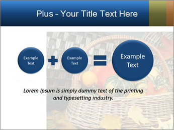0000076323 PowerPoint Template - Slide 75