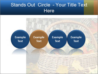 0000076323 PowerPoint Template - Slide 76