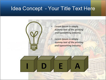 0000076323 PowerPoint Template - Slide 80