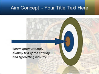 0000076323 PowerPoint Template - Slide 83
