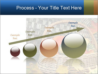 0000076323 PowerPoint Template - Slide 87
