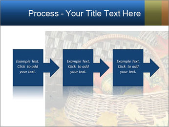 0000076323 PowerPoint Template - Slide 88