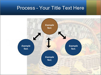 0000076323 PowerPoint Template - Slide 91