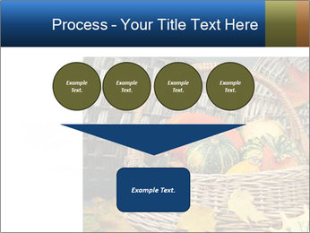 0000076323 PowerPoint Template - Slide 93