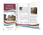 0000076324 Brochure Templates