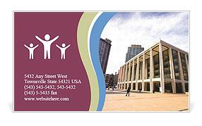 0000076324 Business Card Templates