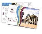 0000076324 Postcard Templates