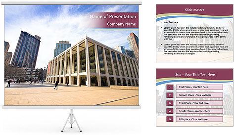0000076324 PowerPoint Template