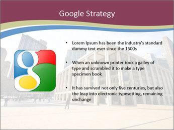 0000076324 PowerPoint Templates - Slide 10