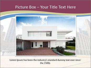 0000076324 PowerPoint Templates - Slide 15