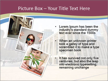 0000076324 PowerPoint Templates - Slide 17