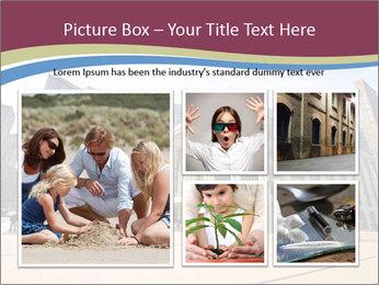 0000076324 PowerPoint Template - Slide 19