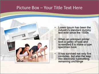 0000076324 PowerPoint Templates - Slide 20