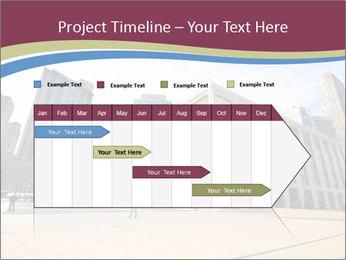0000076324 PowerPoint Templates - Slide 25