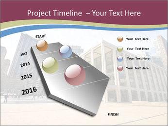0000076324 PowerPoint Templates - Slide 26