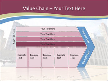 0000076324 PowerPoint Templates - Slide 27