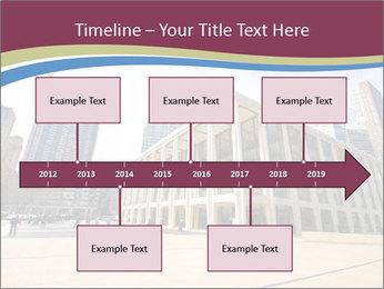 0000076324 PowerPoint Template - Slide 28