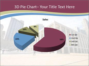 0000076324 PowerPoint Templates - Slide 35
