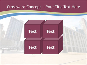 0000076324 PowerPoint Templates - Slide 39