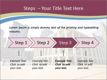 0000076324 PowerPoint Templates - Slide 4