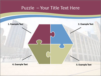 0000076324 PowerPoint Template - Slide 40